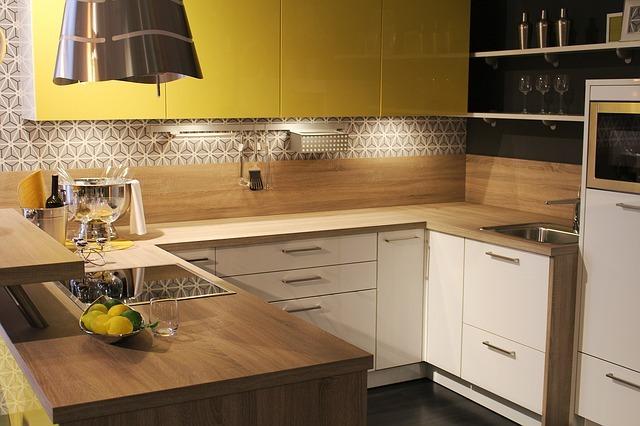 Matowe Czy W Połysku Jakie Wybrać Fronty Do Kuchni Ap Design