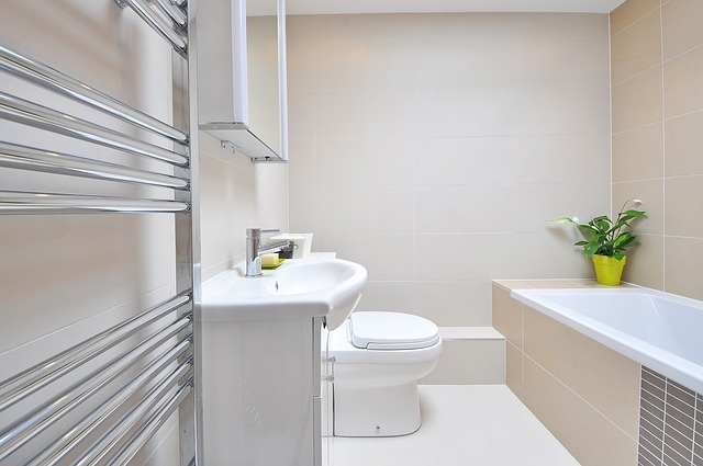 Meble Do Małej łazienki Ap Design